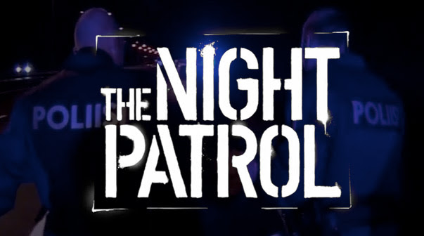 the-night-patrol