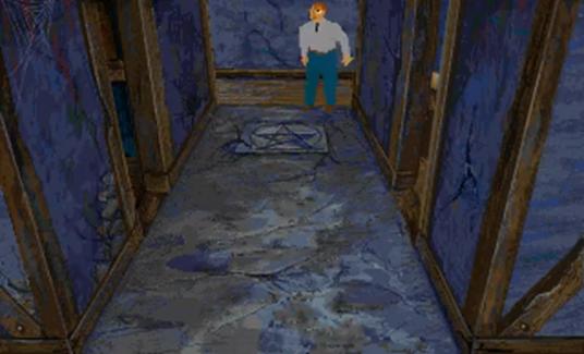 Ground_Floor_Corridor_2_(Gaol).png